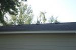 Bill Blazek Roofing