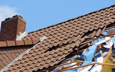 7 Common Roof Problems You Need to Watch Out For