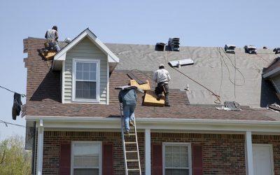 How Long Should a Roof Last? The Basics Explained