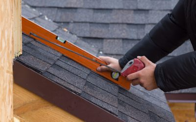 5 Roof Maintenance Tips Every Homeowner Should Know