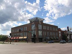 Roofing Contractor in Burnsville, MN