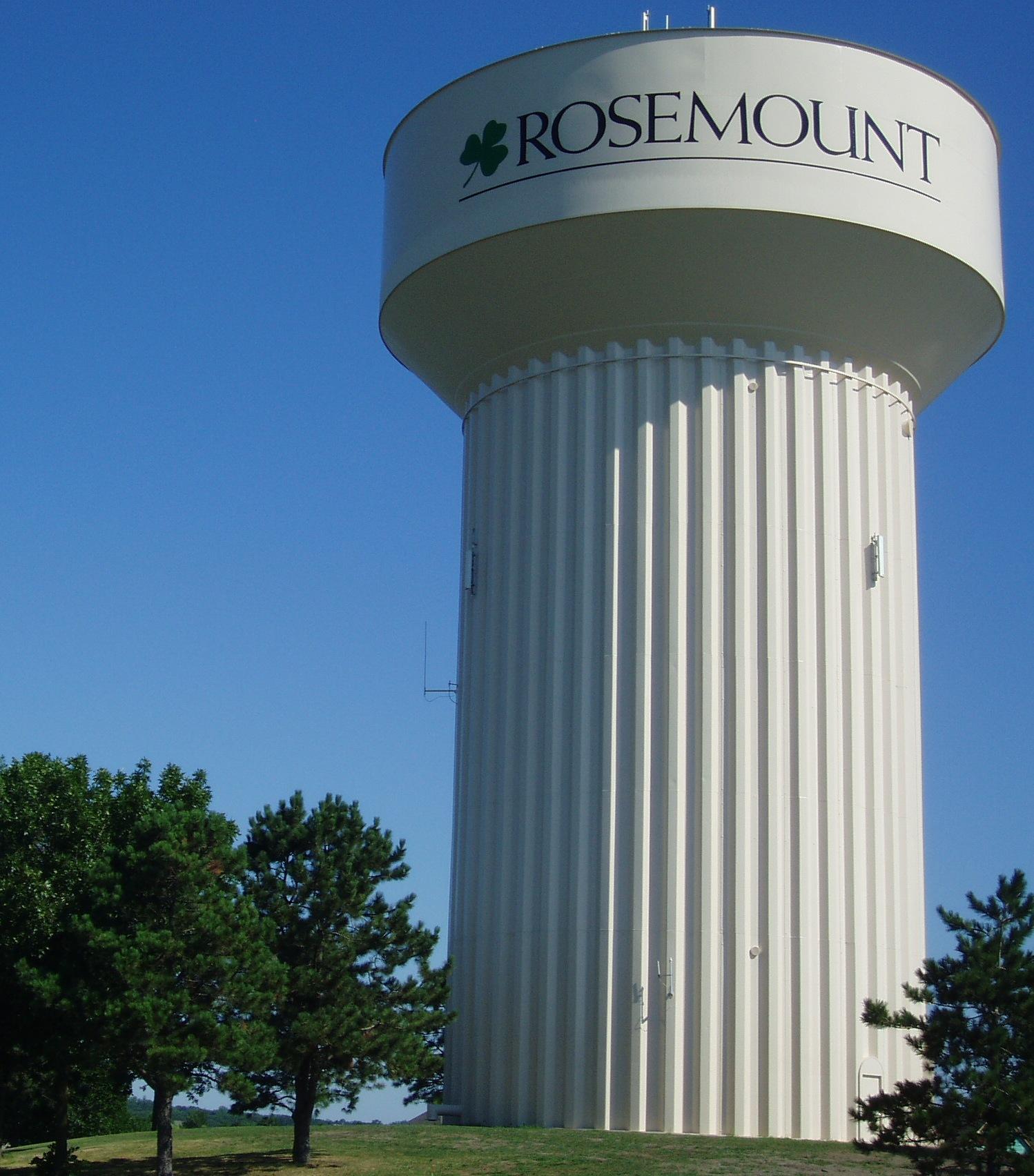 Roofing Contractor in Rosemount, MN